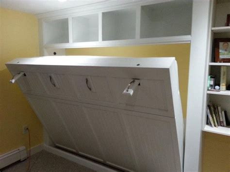 queen size murphy bed ikea 1000 ideas about murphy bed ikea on pinterest murphy
