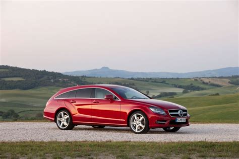 types of cls for woodworking mercedes cls63 amg shooting brake lifestyles defined