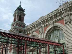 Free New York Records Search Ellis Island Free Port Of New York Passenger Records Search I Trace My Family