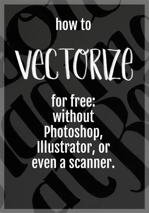 vector hand tutorial best 25 vector hand ideas on pinterest