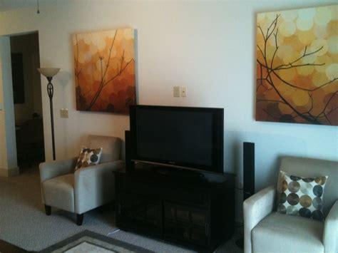 paint color for livingroom innovative home design