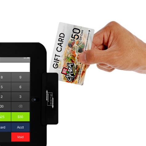 Valutec Gift Card Balance - gift cards mobilebytes restaurant pos for ipad
