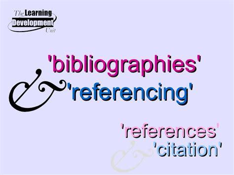 plagiarism dissertation college essays college application essays dissertation