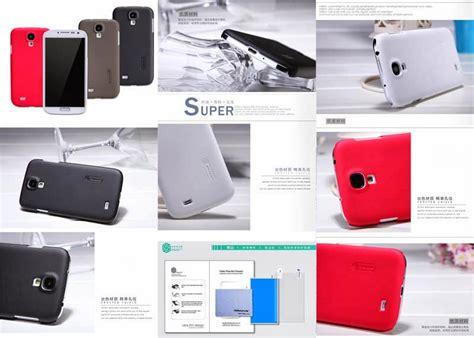 Aksesoris Hp Tablet 2 3 4 Mini Casing Vibo gadsesoris jual casing handphone grosir dan eceran jual casing handphone dan aksesoris hp