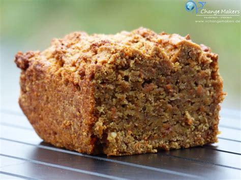 einfache kuchen rezepte mit wenig zutaten rezept saftiger m 246 hrenkuchen mit wenig zucker vegan