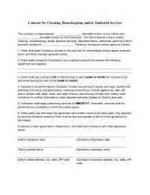 Contract free daycare contract printable templates and free printable