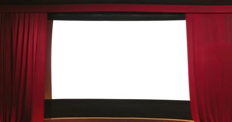 curtains finally closing cinema screen curtains www pixshark com images