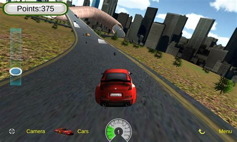 Auto Spiele Kinder by Car Racers Android Apps On Play