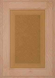 Cabinet Doors By Horizon Paintable Country Raised Panel Door Horizon Cabinet Doors
