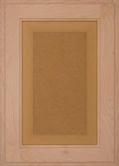 Horizon Cabinet Doors with Horizon Cabinet Doors Cabinet Doors By Horizon Paintable Country Raised Panel Door Horizon