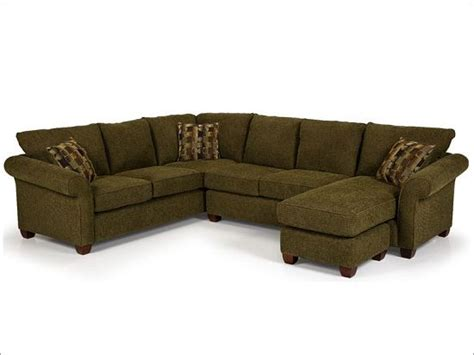 Underhill Furniture by Underhills Unfinished Furniture Seattle Living Sofas