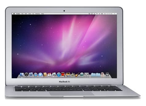 Update Macbook Air firmware update f 252 r macbook air it magazine