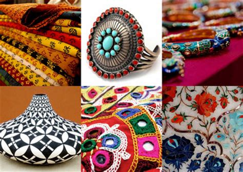 India Handcrafts - indian handicrafts company manufacturer suppliers of
