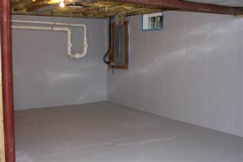 lowes basement flooring lowes epoxy floor