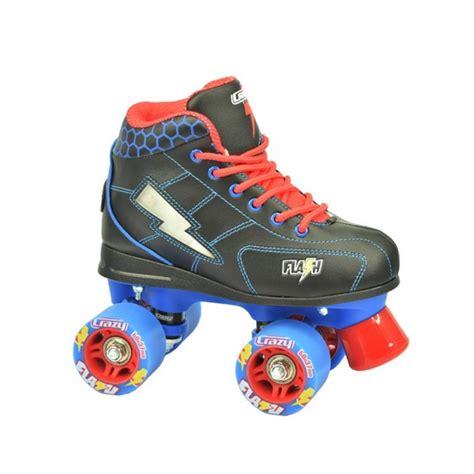 how to roller set a nine year old hair crazy flash light up kids skate