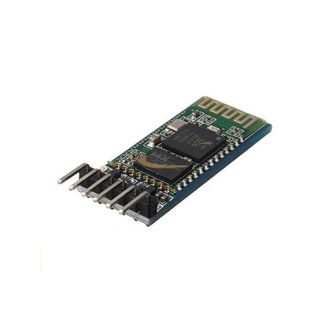bluetooth serial port serial port bluetooth module hc 06 kedai robot