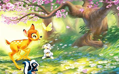 free disney desktop wallpapers wallpaper cave disney characters wallpapers wallpaper cave