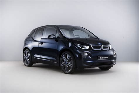 i 3 bmw new bmw i3 ad focuses on what makes it truly special