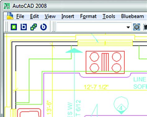 zoom no layout do autocad pdf tool enhances mainstay design app cadalyst