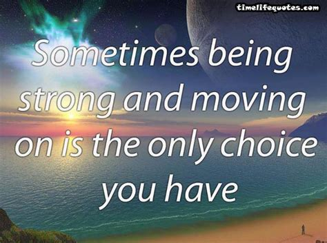 being strong quotes being strong quotes about life quotesgram