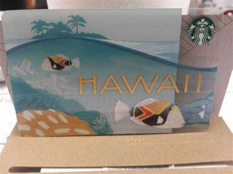 Hawaii Gift Cards - hawaii gift cards picture of starbucks royal hawaiian shopping center honolulu