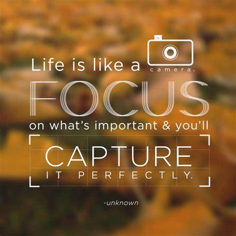 best captures capturing moments quotes quotesgram