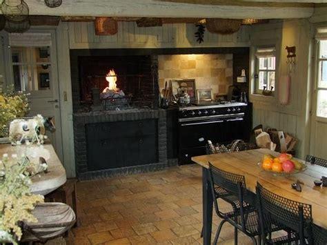 cuisine neuve cuisine maison normande neuve by les compagnons d ovraigne