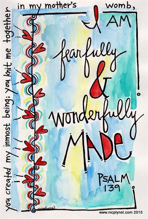 faith fear bible study lettering and watercolor books 17 best images about bible notebook 1 on