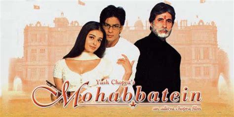 film india yang mengisahkan anak kecil inilah 7 film india terfavorit yang wajib anda tonton