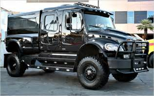Truck With Most Wheels Meet Today S Most Irrelevant Truck The New York Times