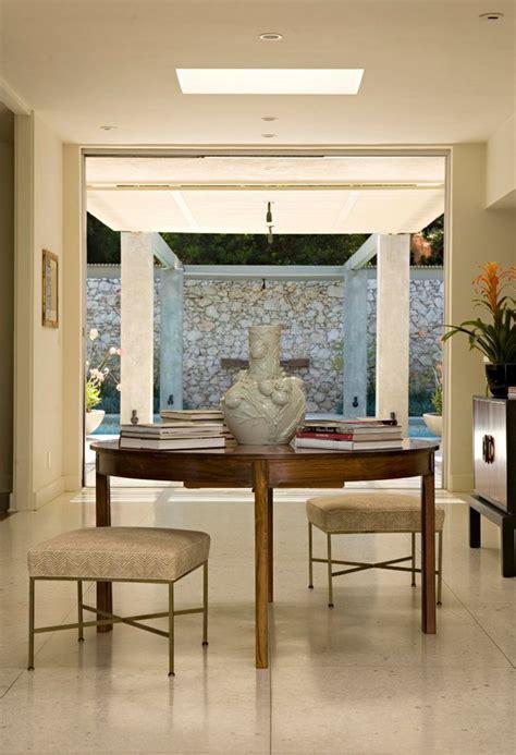 best california interior design styles elizabeth dinkel