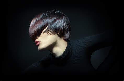 short hair experts in fredericksburg va hair salon tips fredericksburg va hair salon