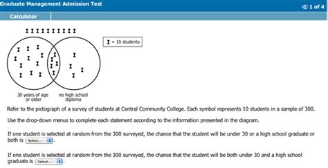 570 Gmat Mba by Here Are Some Questions From The New Gmat Section That S