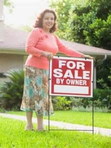 selling home by owner for sale by owner the about selling your own home