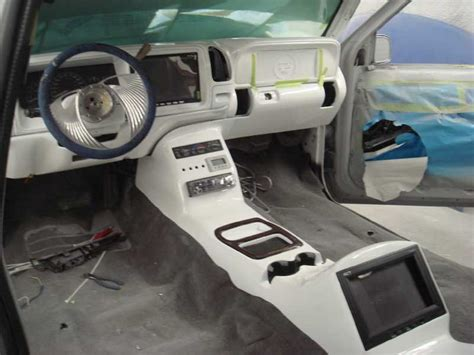 jeep custom console 77 best truck interior images on pinterest jeep mods