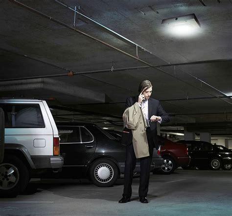 parking lot lighting solutions parking garage solutions led lighting solutions sloanled