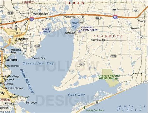 where is baytown texas on the map baytown texas map a maps texas and texas maps