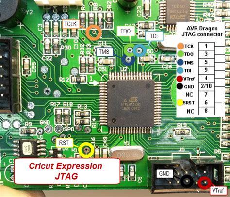 resistor xbox 360 xbox 360 slim lifted resistor 28 images xbox 360 resistors 28 images xbox 360 slim lifted