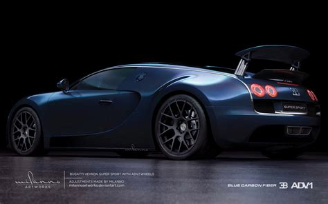 bugatti veyron motorcycle object reference not set to an instance of an object