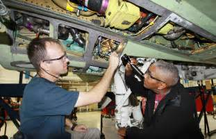 Airline Mechanic by Marines Celebrate The Corps 235th Birthday Semper Fi Navair U S Navy Naval Air Systems