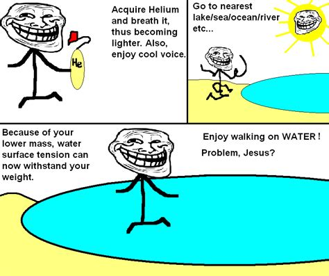 Troll Physics Meme - trending troll physics how ghetto trol troll science t
