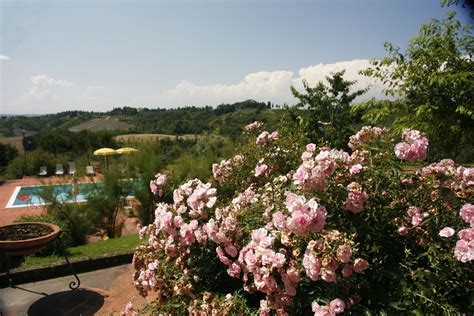 best hotels in tuscany best hotels in tuscany best hotel in tuscany best hotel in