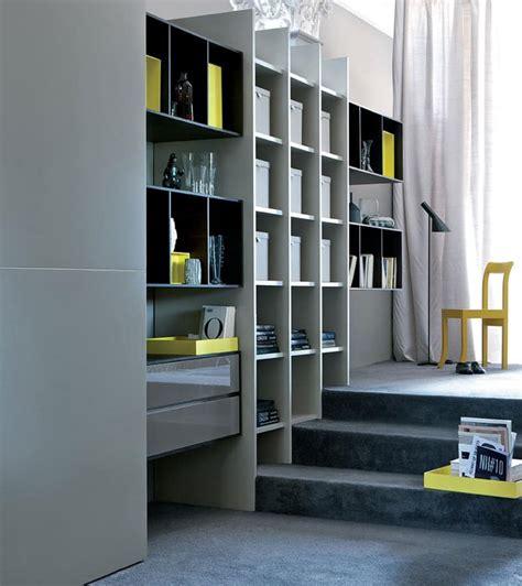 librerie salotto libreria per soggiorno mobile componibile per salotto