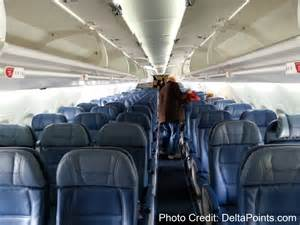 the gallery for gt boeing 717 delta interior