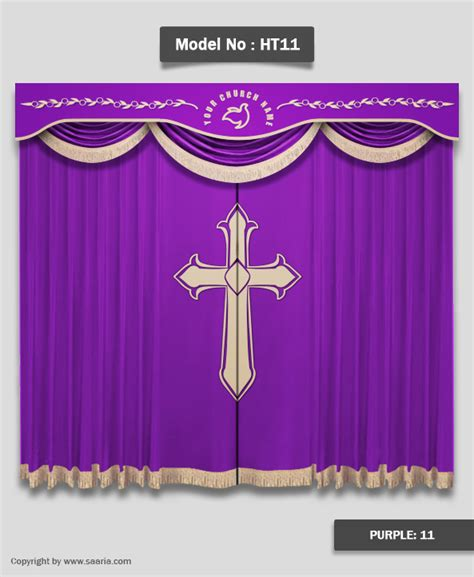 church curtains and drapes velvet drapes panels home decor decorative curtains