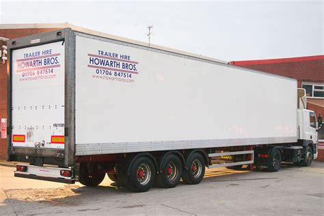 curtain side trailer hire curtain side trailers for hire curtain menzilperde net