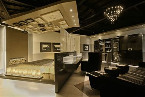 amazing luxury studio apartments how to create the ultimate bachelor s pad