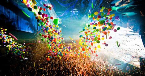 top new year s eve colorado concerts of 2015 marquee