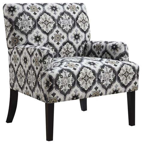 geometric patterned armchair uk accent seating geometric patterned accent chair
