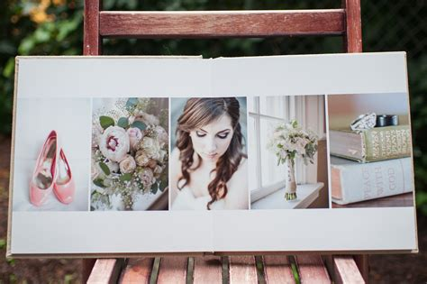Wedding Album How Many Photos by Wedding Albums And Design Seattle Wedding Photographers